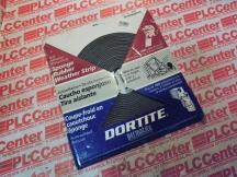 PERMATITE 4650
