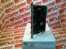 CONTROL TECHNOLOGY INC 2573