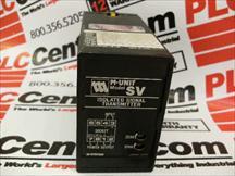 M SYSTEM TECHNOLOGY INC SV-U3A-R