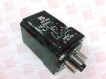 RS COMPONENTS 348-598