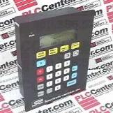SPECTRUM CONTROLS SOI-200-SQD-120A-8K-485