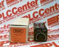 KANSON ELECTRONICS INC 1017-1-1-1