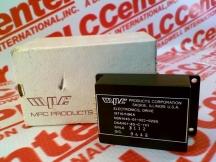 MPC DAAH01-85-C-1111