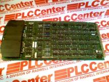 COMPUTER AUTOMATION 73-53701-01-E4