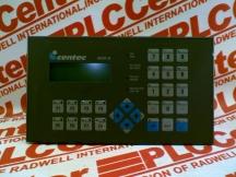 CENTEC MCM-34