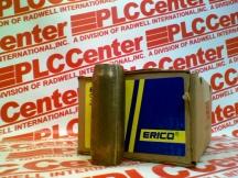 ERITECH CR100