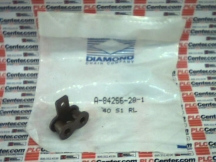 DIAMOND CHAIN A-84266-28-1