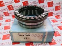 NADELLA RAX-560