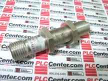 PULSOTRONIC 9952-0968
