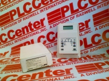 BUILDING AUTOMATION PRODUCTS BA/RUPMF-102-C81-XLD-P-24
