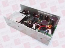 CONDOR POWER MAX-354-1205AP