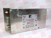 MEIDENSHA RS3015-MDN/B