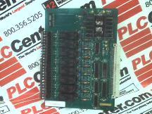 EDA CONTROLS 350-0001-22
