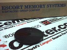 ESCORT MEMORY SYSTEMS ES650