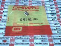 OHMITE 5900