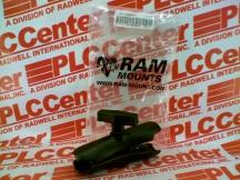 RAM MOUNTING SYSTEMS INC RAM-201U