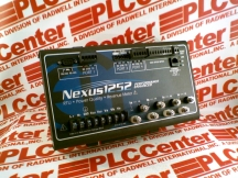 ELECTRO INDUSTRIES NEXUS-1252-4MEG-G-D2-50-HZ-INP200
