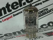 MULLARD LTD E55L/8233