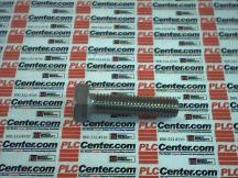 CENTURY FASTENERS 00911040