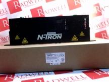 NTRON 7026TX