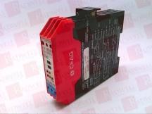 CEAG GHG-122-3121-B-1002