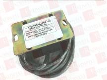 CEMAR ELECTRO INC CS-187