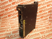 INDUSTRIAL DRIVES BDS5A-203-00000-102A2-030