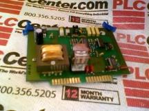 DELAVAN ELECTRONICS 43011
