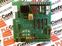 GAMEWELL 30630