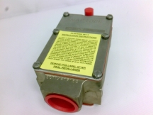 API HAROWE EA180-14302