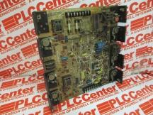 ZOLTMAN 20001-BBG1-M772