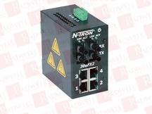 NTRON 306FX2-SC