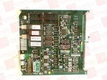 ISHIDA P-5398C
