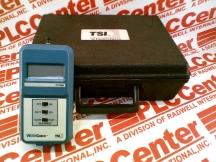 TSI CO 8340