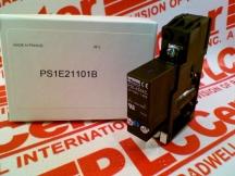 TELEMECANIQUE PNEUMATICS PS1-E21101B