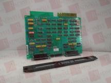 GE FANUC IC600BF830
