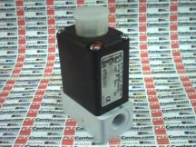BURKERT EASY FLUID CONTROL SYS 450826V