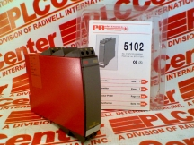 PR ELECTRONICS 5102A