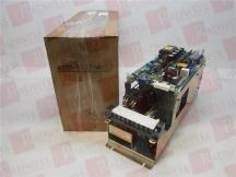 FANUC A06B-6047-H002