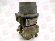 TAYLOR ELECTRONICS 3403TD21121-00-1247A
