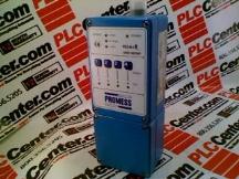 ELTROTEC FES-M-41/232L