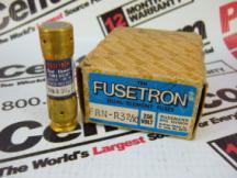 FUSETRON FRN-3.2