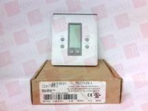 METASYS TEC1103-1