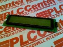 POWERTIP PC4004LRU-AWB-E-P1
