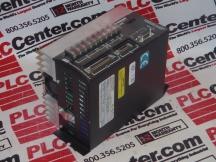 GL GEIJER ELECTR 401-56453-50