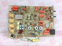 VEE ARC PC6000-11B