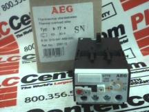 EEC AEG B77S-80A