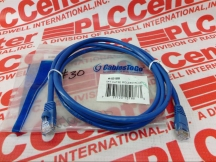CABLE TO GO 15188