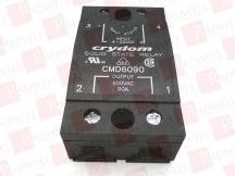 CRYDOM CMD6090