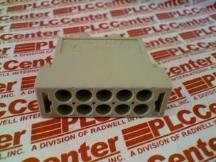 EPIC CONNECTORS MCS-10-CM